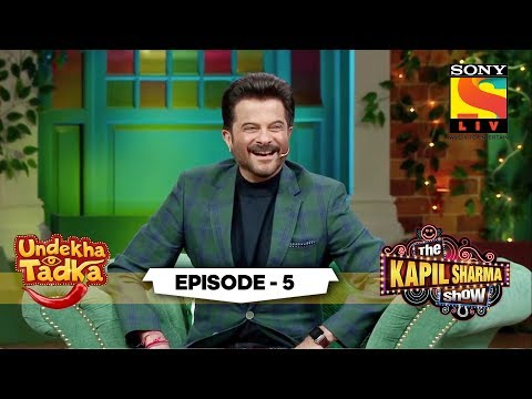 The Kapil Sharma Show Season 2 MP3, Video MP4 & 3GP