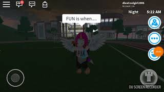 Lazy Remix Roblox Song Id Tube10xnet