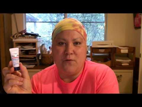 Radiation Relief Cream Reviews