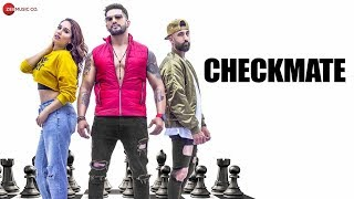 Checkmate - Official Music Video | Amit Tandon | Rimi Nique | Bups Saggu
