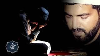 Dini Bir Hekayə (Sona Qədər Izləyin)