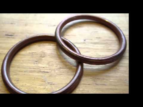 EM Series: The why behind copper exhaust gasket direction of installation