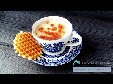 How to Make Indian Tea with Milk | Royal Milk Tea | Chai | Assam Milk Tea