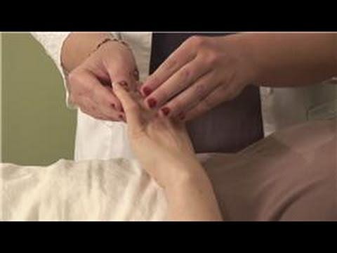 Acupressure for Women : Acupressure for Lactation