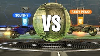 Download PLAYING AGAINST THE BEST 1V1 PLAYER IN THE WORLD | PRO 1V1 AGAINST FAIRY PEAK! | (BEST OF 5 SERIES) Video