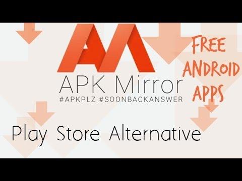 Free Apps| Android Free apk| Apkmirror.com