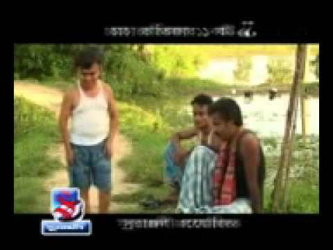 Xxx Mp4 Bangla Fine And Jokes Kotuk 3gp Video 3gp Sex