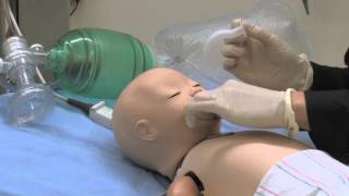 """""""Basic Airway Equipment for Intubation"""" by Traci Wolbrink, MD, MPH, for OPENPediatrics"""
