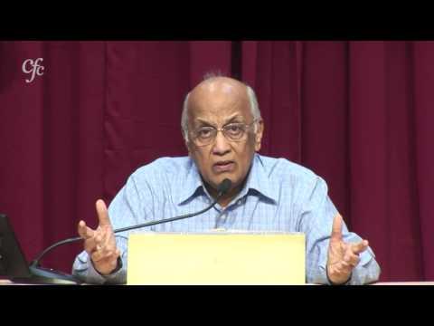 Zac Poonen - Our Birthright As Believers | Full Sermon