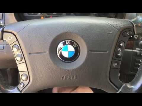 BMW HELP! 325i 2005 DIY Cigarette Lighter Problems E46 Fuse Box Replacement