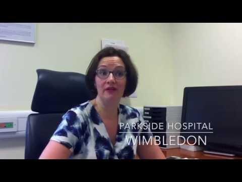 Parkside Hospital Eye Health Part 3