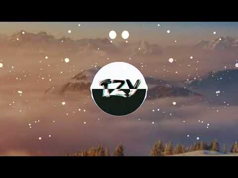 [Future bass/Trap] FORTUNE-Westside