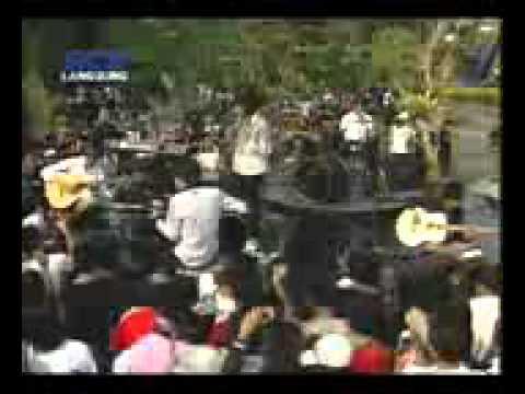 Download Hits   Kangen   Band Bintang 14 Hari MP3 Gratis