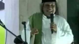TERBUNUHNYA CUCU-CUCU RASULULLAH SAW__GUS MUWAFIQ