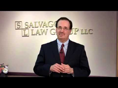 Separation Agreements in New Jersey
