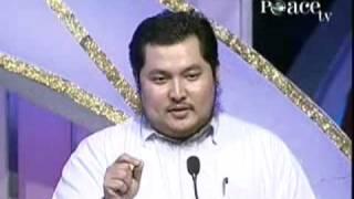 Importance of Education in Islam - AbdulBary Yahya