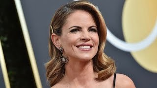 Download NBC Anchor Natalie Morales talks life changing money habits and decisions Video
