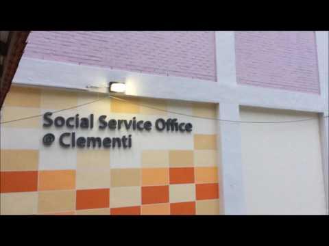 358 Clementi Avenue 2