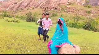 Whatsapp Funny Video 2017 ll Best Comedy ll Latest Viral Video 2017