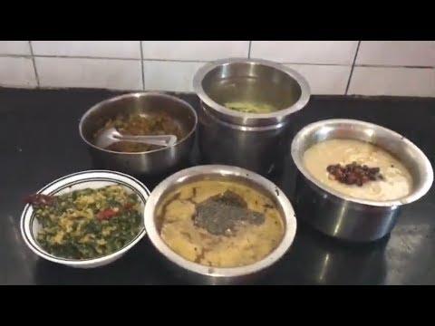 Ekadashi vrat procedure (Tamil) | Rules for ekadashi viratham
