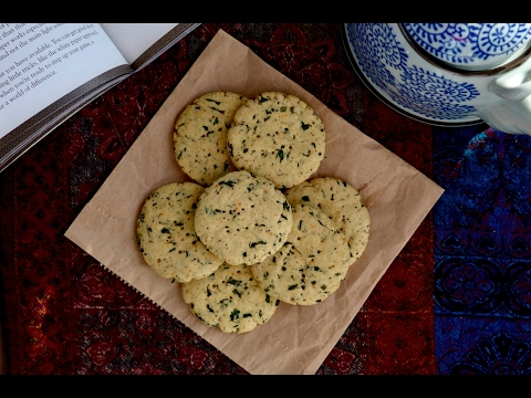 Spicy Masala Cookie Recipe | Khara biscuits | eggless cookies | homemade eggless spicy cookies