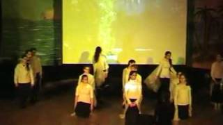 cd מסיבת גמר תשע-5.avi
