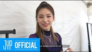 Download [ITZY? ITZY!] EP33. 야외 무대에 있지! Video