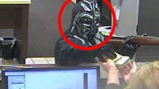 10 Insane Bank Heists That Actually Worked