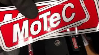 motec Videos - 9tube tv