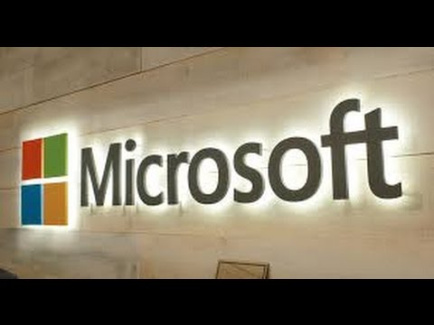 Top Best 5 Microsoft Interview Questions And Answers
