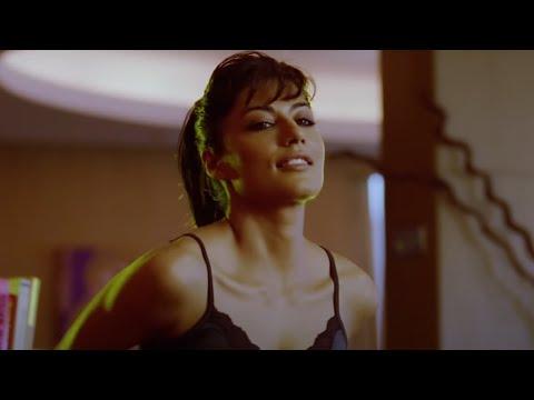 Xxx Mp4 Chitrangada Singh Gets Naughty 3gp Sex
