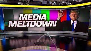 Tammy Bruce: Mainstream Media Is