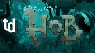 Td | Hob
