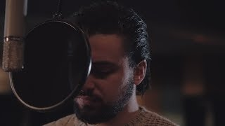 Download Ufuk Çalışkan - Aşk Payı (Stüdyoda) Video