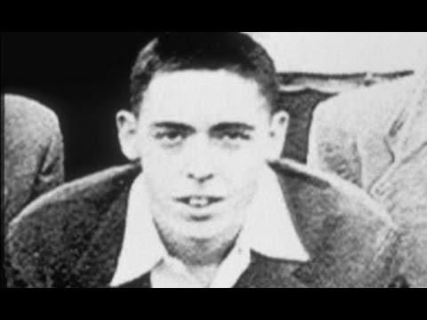 Xxx Mp4 The Mystery Behind Thomas Pynchon 3gp Sex