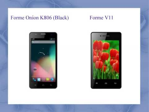 latest mobile phones online shopping - Gokmall