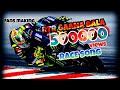 Race Gana Song Vellore Fans Made Rtr Gana Bala mp3