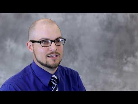 ProMedica Physicians - Jordan Siewert DO