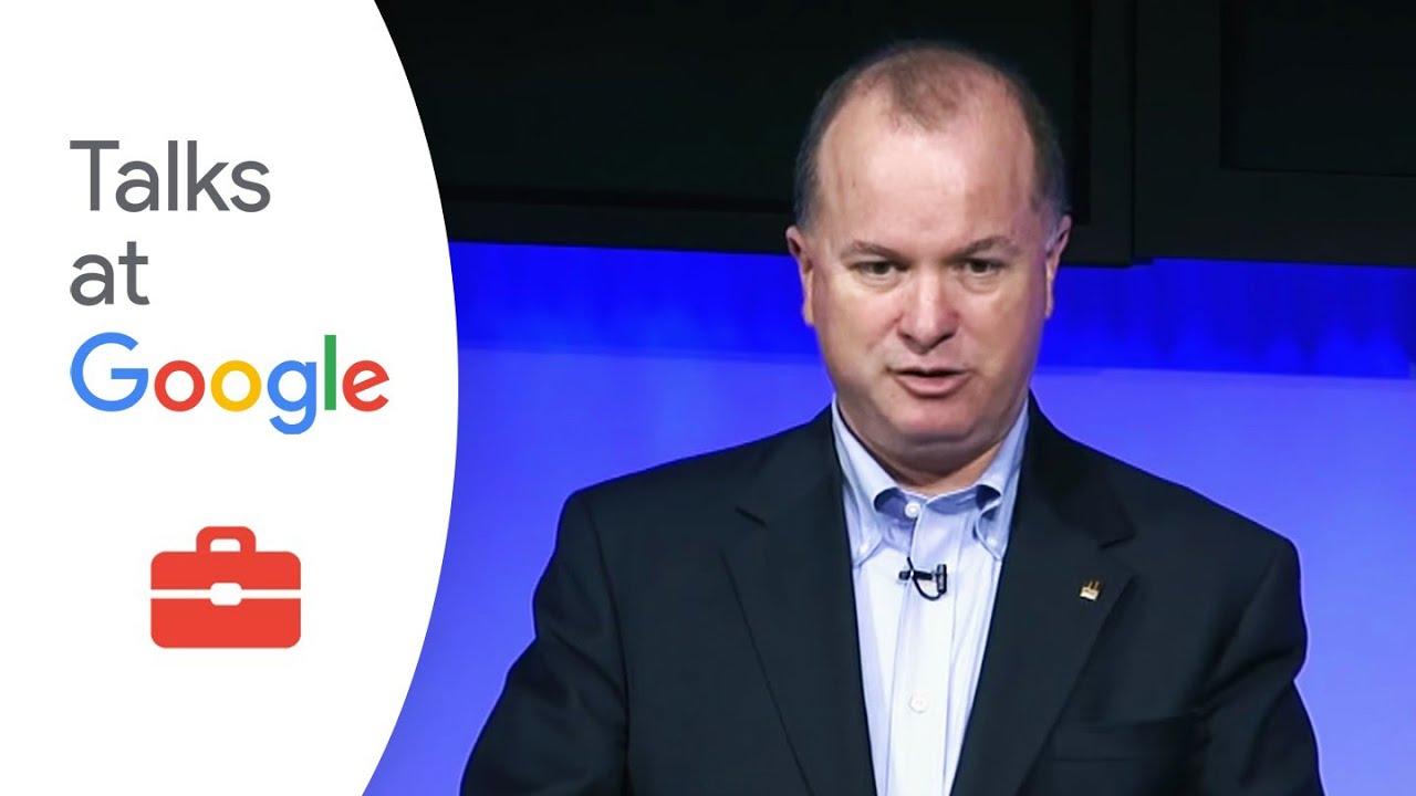 The Evolution of a Value Investor | Tom Gayner | Talks at Google