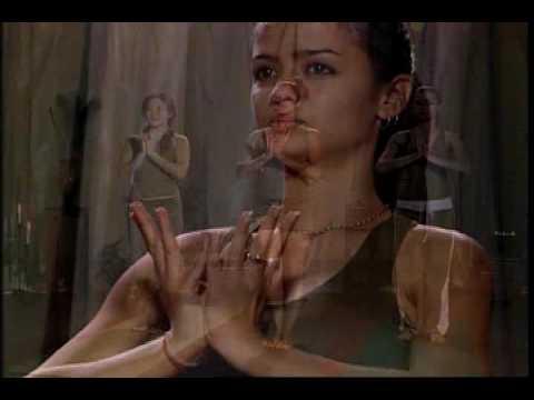 Йога Доша  Dosha Yoga