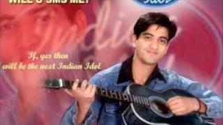 Sagar Jaisi Ankhon Waali .m4v