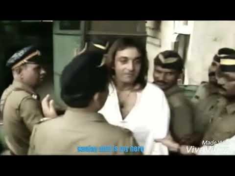 Xxx Mp4 Sanju Original Video For Sanjay Dutt Fans Kar Har Maidan Fateh 3gp Sex