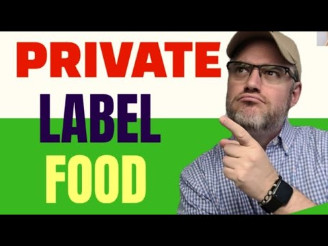 How to start a food business co packers Can make it for you