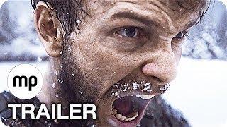 Die letzten Krieger Trailer German Deutsch Exklusiv (2018)