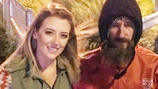 Woman Accused in GoFundMe Scam Blames Boyfriend in Audio Recording
