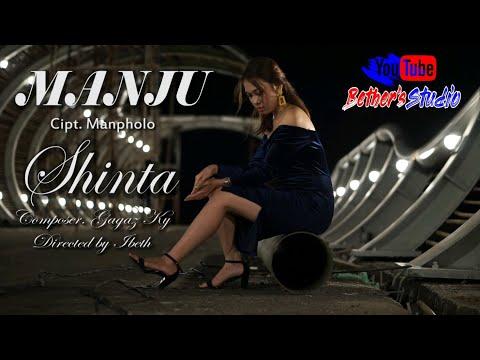 Xxx Mp4 MANJU SHINTA Video Music Official 3gp Sex