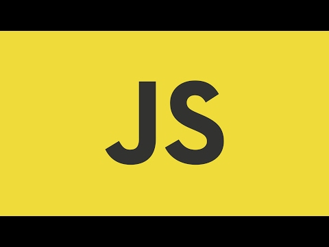 JavaScript Essencial - Objetos e Arrays