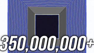Minecraft FACTIONS F TOP 350$ MIL RAID on SERVER!... #19