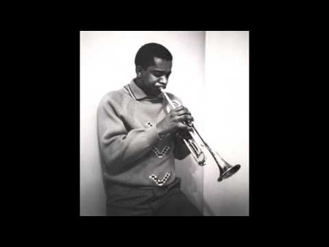 Grant Green And Donald Byrd - House of the Rising Sun