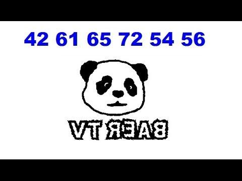 Placement 4 - LOL Twisted Treeline 3v3 Ranked VTreaB 42 61 65 72 54 56 [Season 4]